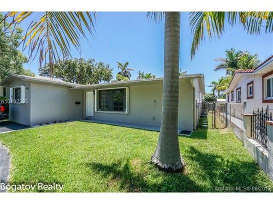 Single-Family Home - Hollywood, FL (photo 2)