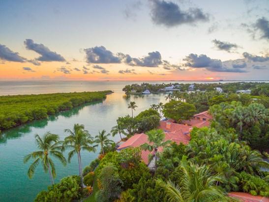 Single-Family Home - Key Biscayne, FL (photo 3)