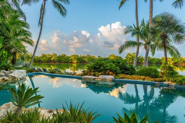 Single-Family Home - Key Biscayne, FL (photo 4)