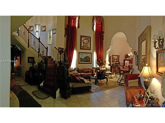 Single-Family Home - Doral, FL (photo 5)