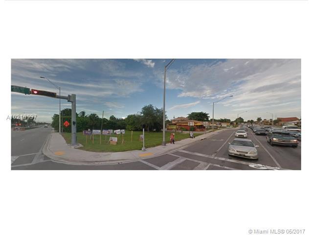 Land - Hialeah, FL (photo 1)