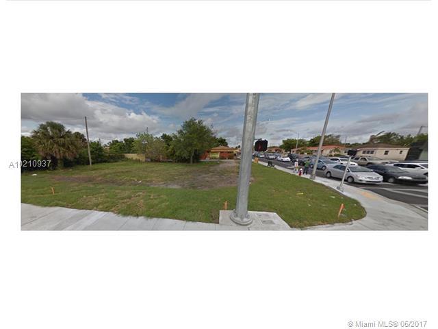 Land - Hialeah, FL (photo 3)