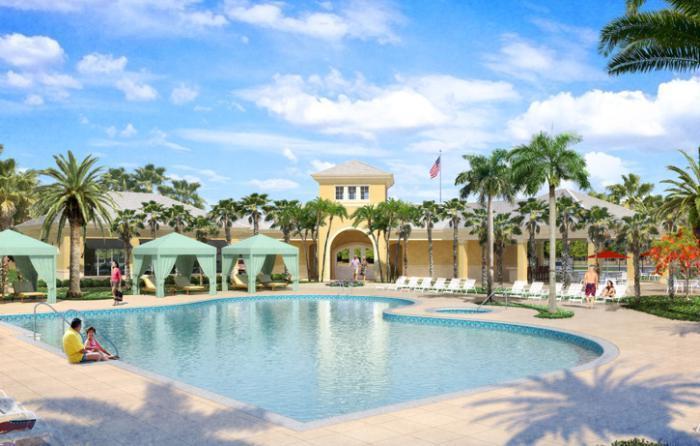 Single-Family Home - Port Saint Lucie, FL (photo 3)
