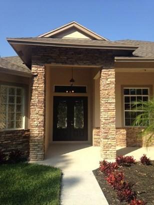 Single-Family Home - Jupiter, FL (photo 5)