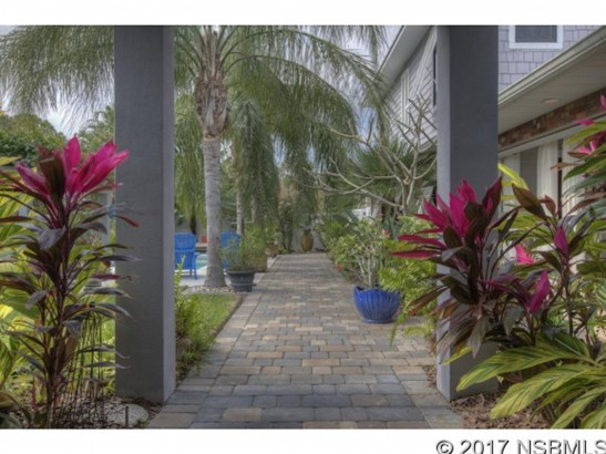 Single-Family Home - New Smyrna Beach, FL (photo 4)