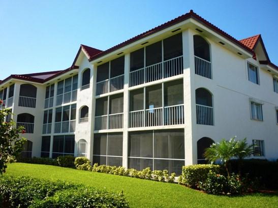 Rental - Hypoluxo, FL (photo 1)