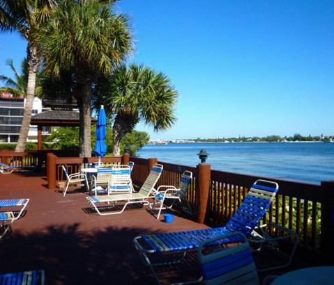 Rental - Hypoluxo, FL (photo 2)