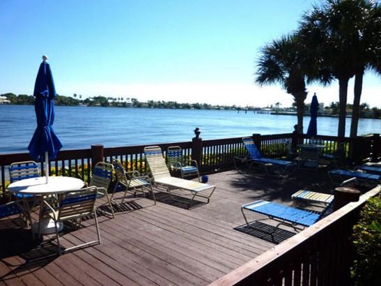 Rental - Hypoluxo, FL (photo 3)