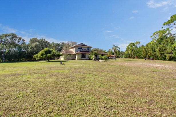 Single-Family Home - Fort Pierce, FL (photo 2)