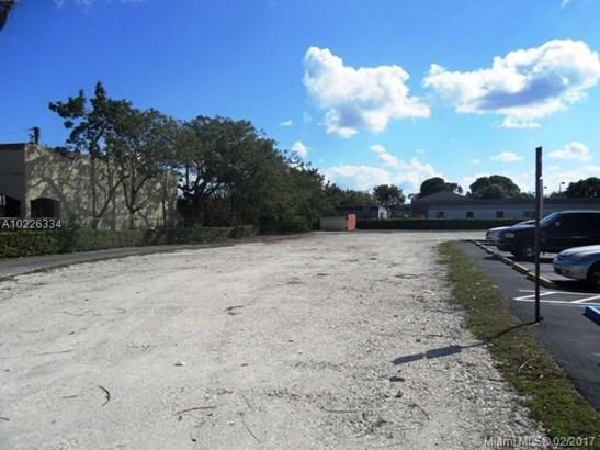 Land - Florida City, FL (photo 1)