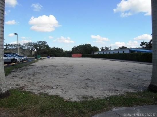 Land - Florida City, FL (photo 4)