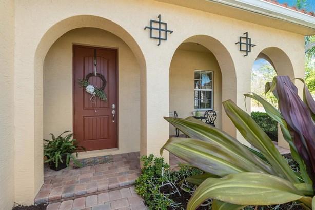 Single-Family Home - Palm City, FL (photo 4)