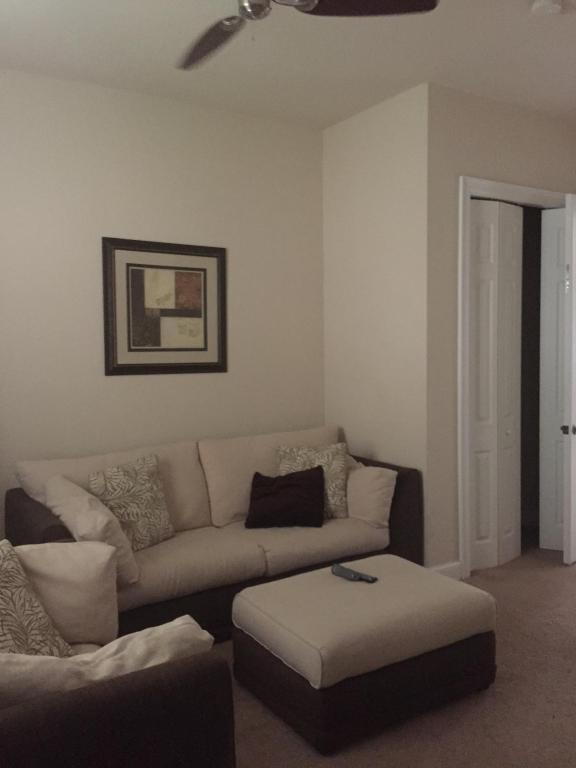 Rental - Wellington, FL (photo 4)