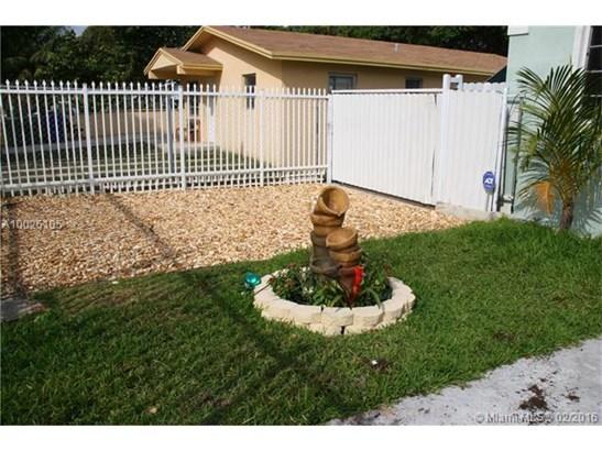 Multi-Family - Miami, FL (photo 5)
