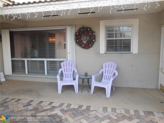 Single-Family Home - Lighthouse Point, FL (photo 4)