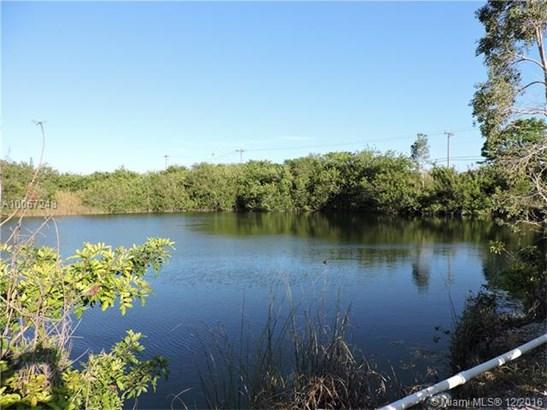 Land - Miami, FL (photo 5)