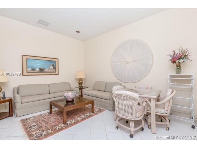 Single-Family Home - Aventura, FL (photo 5)
