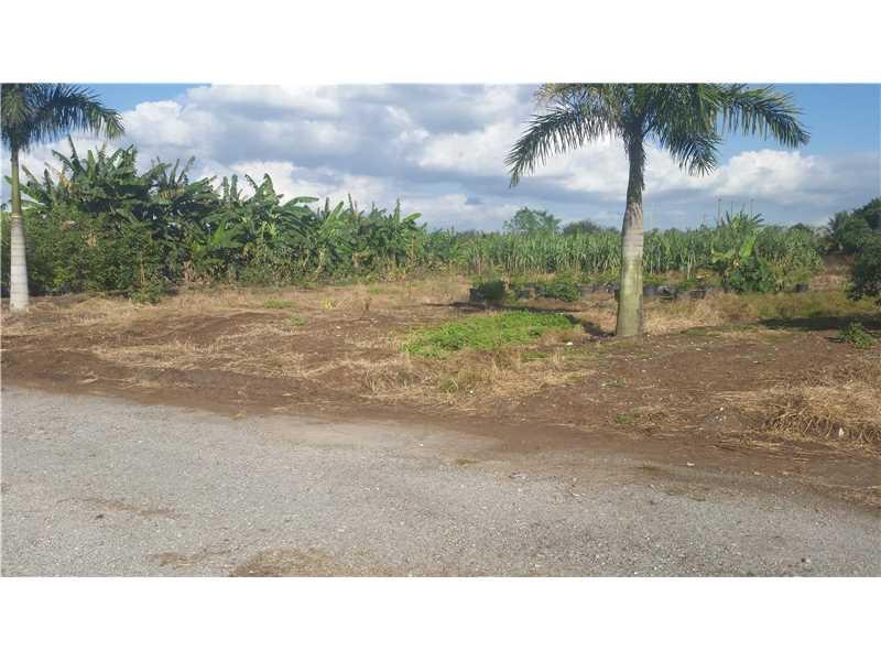 Land - Southwest Ranches, FL (photo 2)