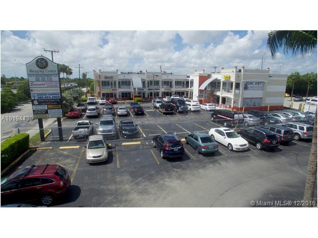Land - Hialeah, FL (photo 1)