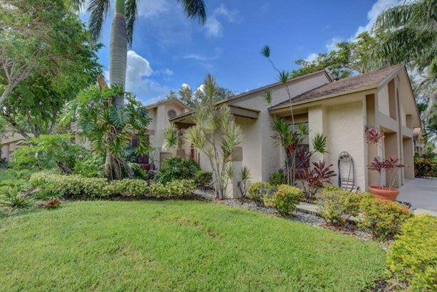 Single-Family Home - Delray Beach, FL (photo 4)