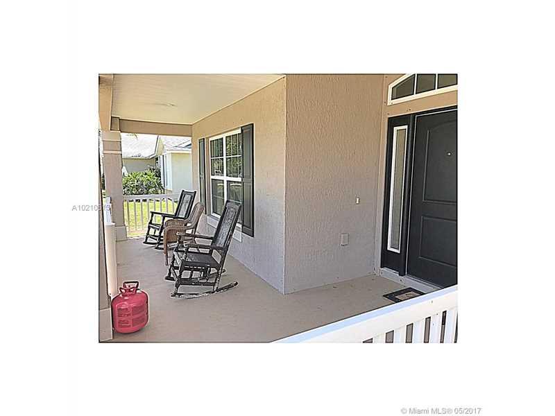 Single-Family Home - Port St. Lucie, FL (photo 5)