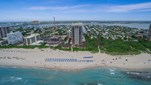Condo/Townhouse - Singer Island, FL (photo 1)