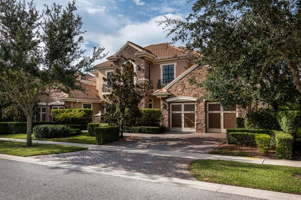 Single-Family Home - Boynton Beach, FL (photo 5)