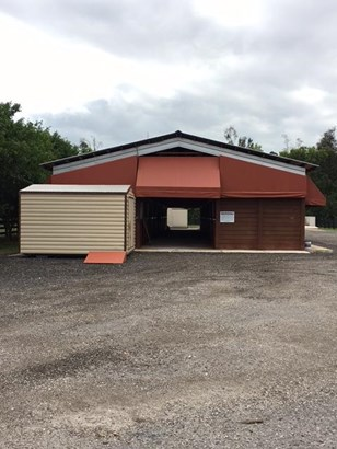 Rental - Loxahatchee Groves, FL (photo 2)