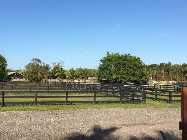 Rental - Loxahatchee Groves, FL (photo 4)