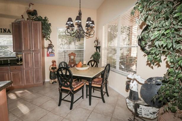 Single-Family Home - Boynton Beach, FL (photo 3)