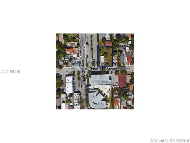 Land - Miami, FL (photo 1)