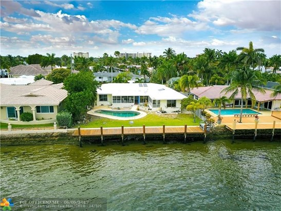 Single-Family Home - Pompano Beach, FL (photo 3)