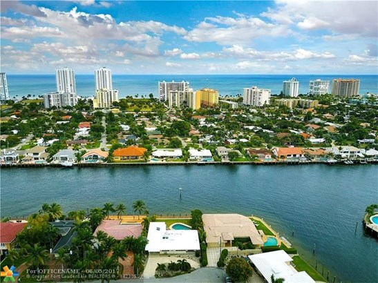 Single-Family Home - Pompano Beach, FL (photo 5)
