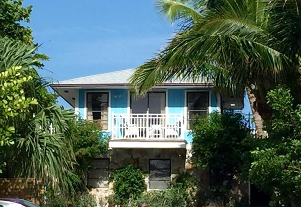 Multi-Family - Juno Beach, FL (photo 3)