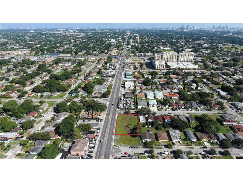 Land - Miami, FL (photo 4)