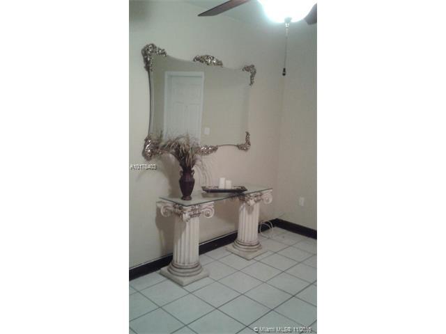 Rental - North Miami Beach, FL (photo 5)