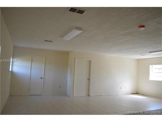 Land - Homestead, FL (photo 5)