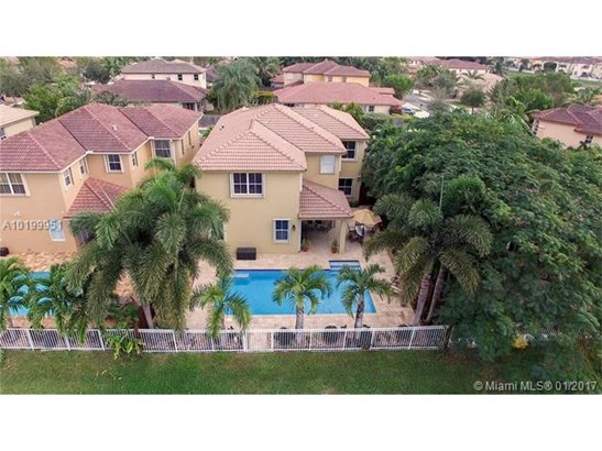Single-Family Home - Doral, FL (photo 3)