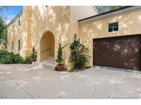 Single-Family Home - Coral Gables, FL (photo 1)