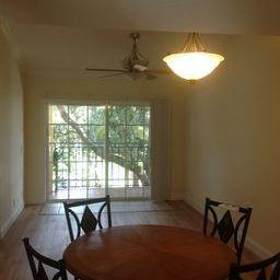 Rental - Lake Park, FL (photo 2)