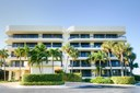 Condo/Townhouse - Tequesta, FL (photo 1)