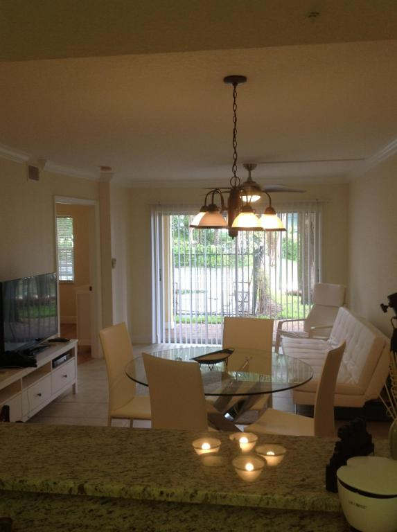 Rental - Lake Park, FL (photo 1)