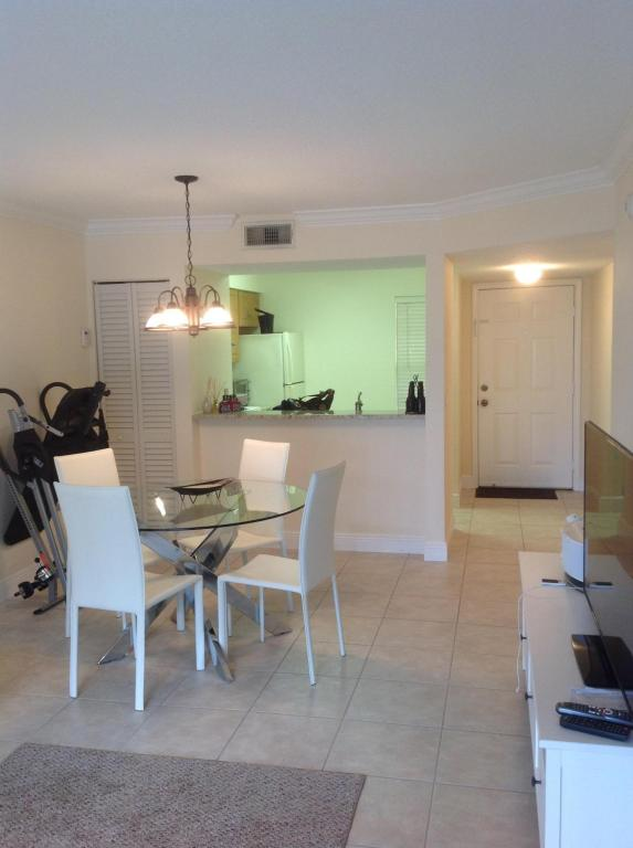 Rental - Lake Park, FL (photo 3)