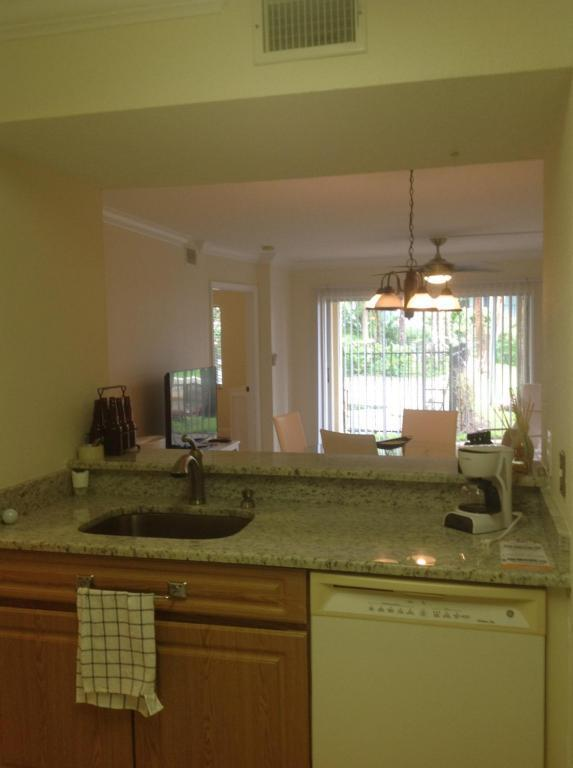 Rental - Lake Park, FL (photo 5)