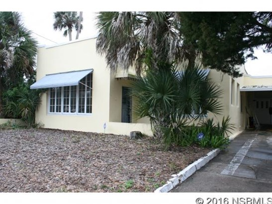 Multi-Family - Edgewater, FL (photo 1)