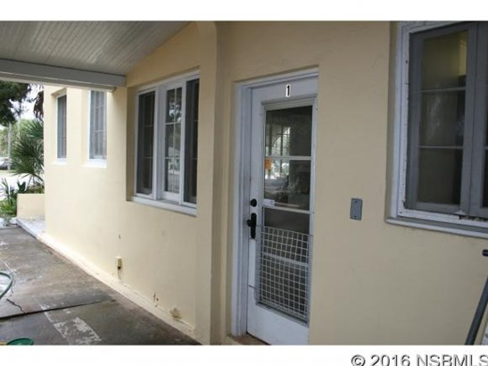 Multi-Family - Edgewater, FL (photo 5)