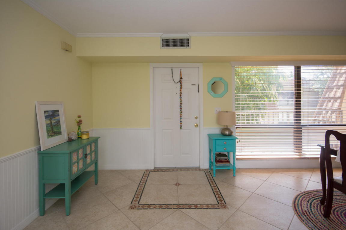 Condo/Townhouse - Delray Beach, FL (photo 2)