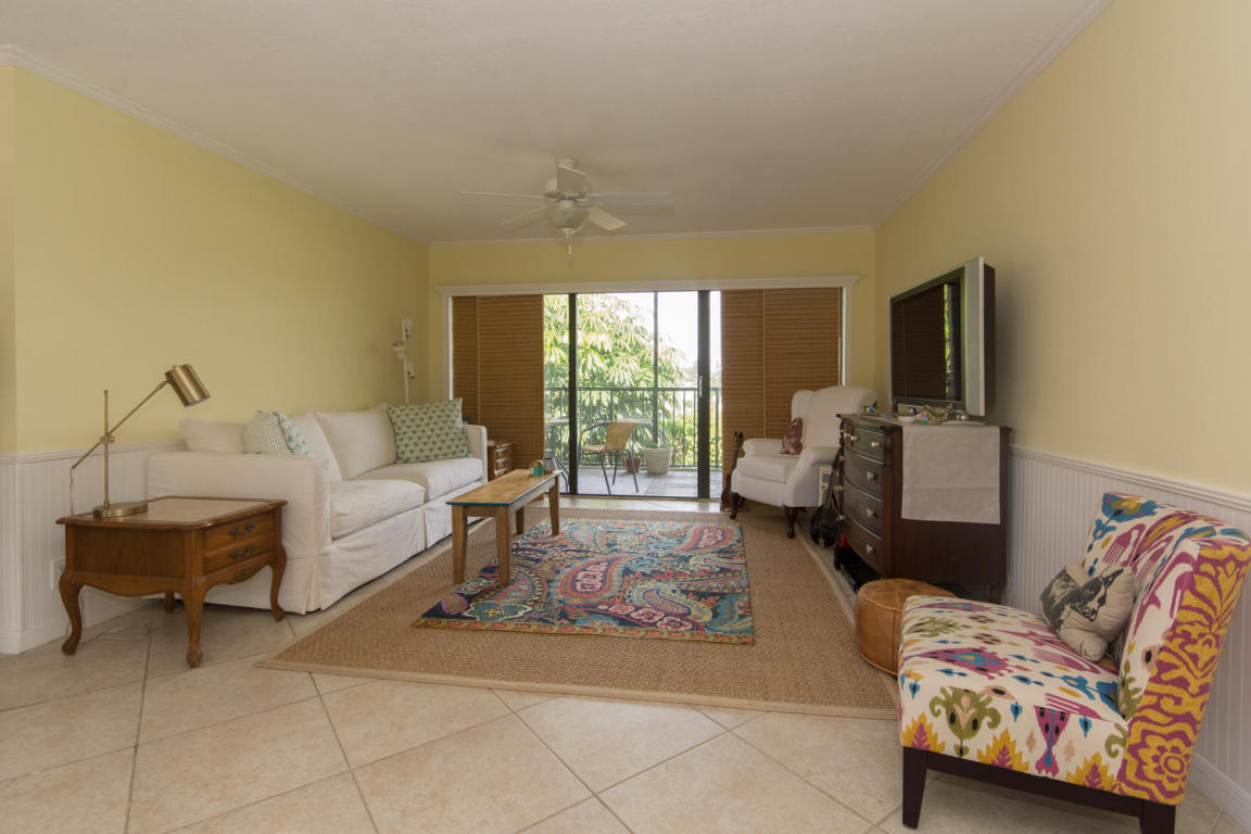 Condo/Townhouse - Delray Beach, FL (photo 3)