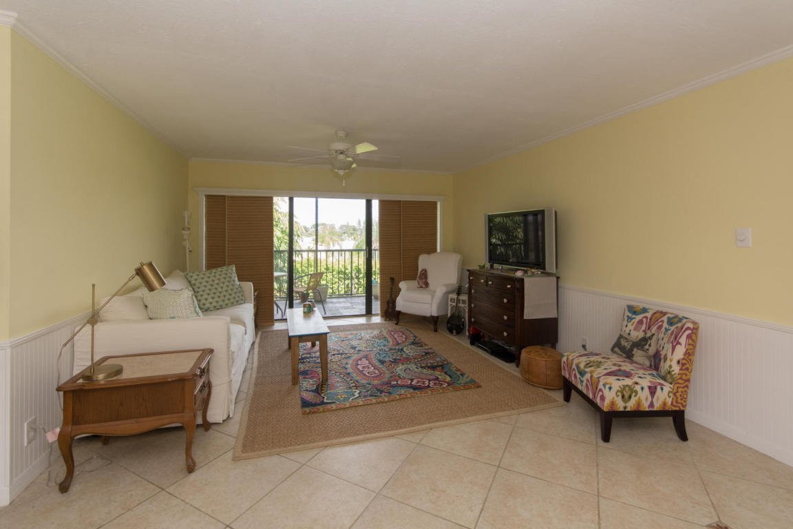 Condo/Townhouse - Delray Beach, FL (photo 4)