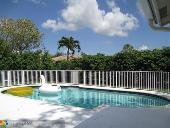 Single-Family Home - Coral Springs, FL (photo 2)